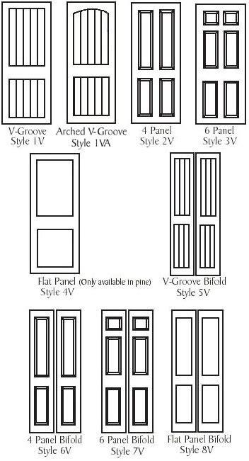 Custom Interior Door Sizes by Door Wood Carvings Studio Design Gallery Best Design