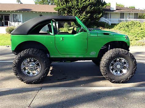 jeep car company 32 model jeep car company wallpaper cool hd