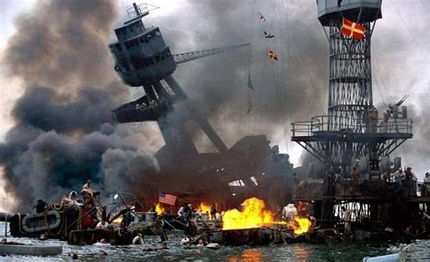 attack on pearl harbor history this day in history the order to attack pearl harbor in 1941