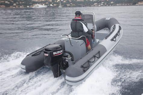 50 pk buitenboordmotor suzuki 50 pk buitenboordmotor df 50 4 takt van dijk
