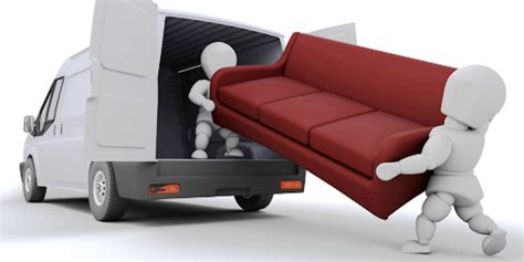 Clever And Easy Ways To Breathe New Life Into Old Sofa