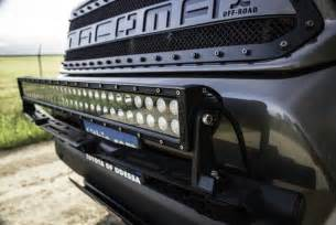 Tacoma Led Light Bar Manufacturers Of High Quality Nerf Steps Prerunners Harley Bars Light Bars Replacement Front