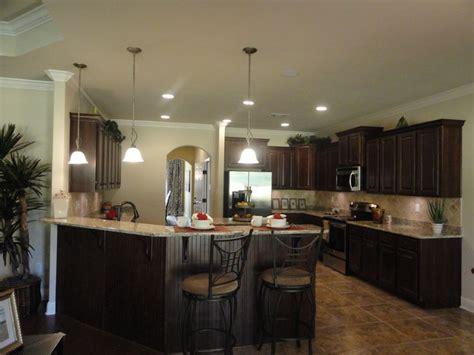 dr horton kitchen cabinets on pinterest open kitchens dr horton cynthia floor plan best free home design