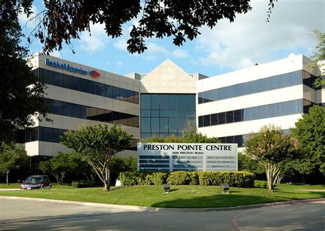 Executiver Mba Frisco Tx by Office Space In Frisco For Lease Frisco Serviced