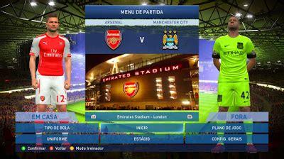 download update pemain kits 2014 2015 pes 2013 update pemain kits pes 2013 full transfer musim 2016 2017