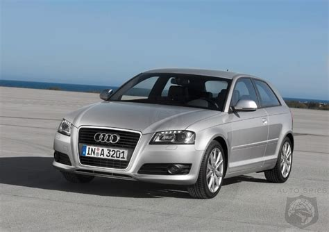 2010 audi a3 mpg 2010 audi a3 2 0 tdi at 30mpg in city driving is