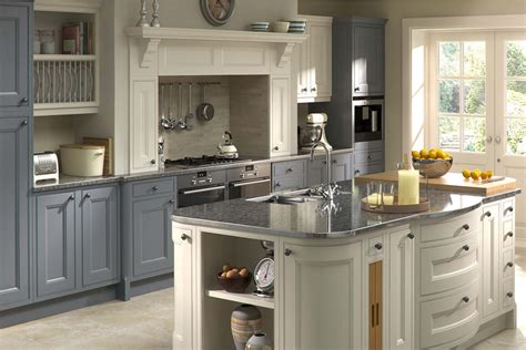 kitchen design liverpool 100 kitchen design liverpool kitchens designs uk