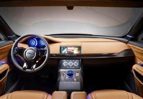 jaguar cx 17 price 2016 jaguar cx 17 price engine release date