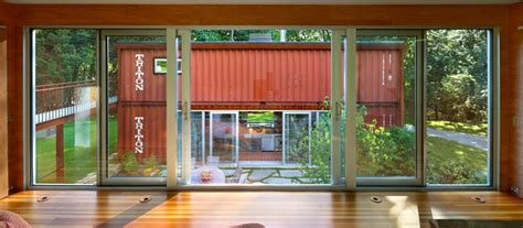 container house buy shipping container homes buying guide container living
