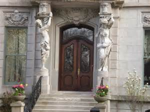 front door designs for houses home decor tips give inspiration to decorating your home