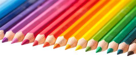 color pencils png image pngpix