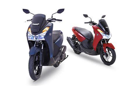New Spion Yamaha R25 Original Ready Stock yamaha 125cc dan 125 s yamahamotor