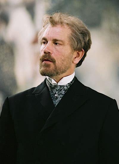john malkovich klimt the roles of a lifetime john malkovich movies