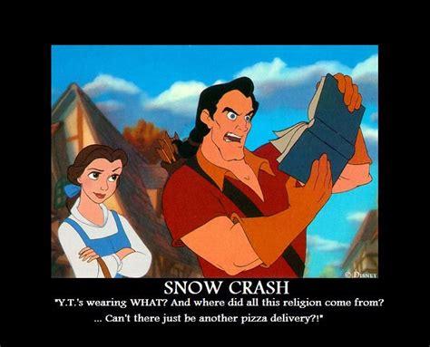 Gaston Meme - image 60557 gaston reads x know your meme