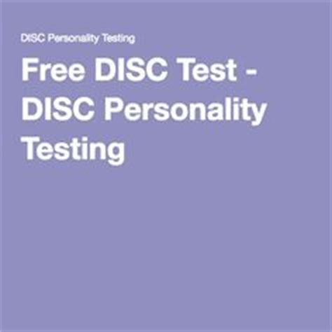free printable disc questionnaire employee performance self evaluation assessment