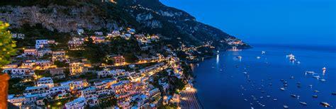 attractions amalfi coast  positano  amalfi
