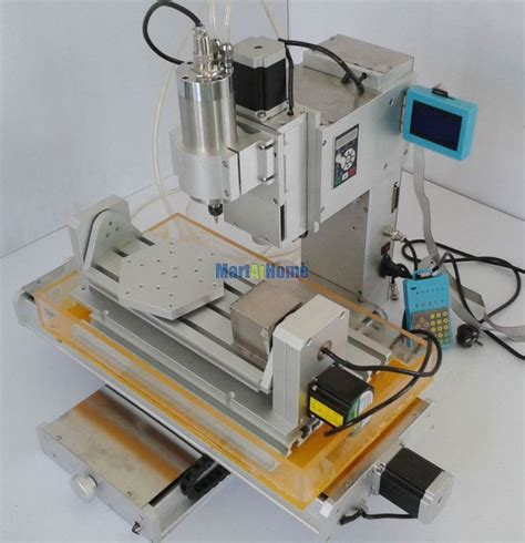 diy 5 axis cnc 108 best diy 5 axis cnc mill images on