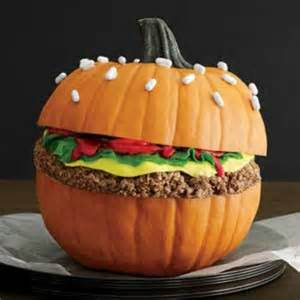 No Carve Pumpkin Decorating Ideas For Adults 9 No Carve Pumpkin Decorations
