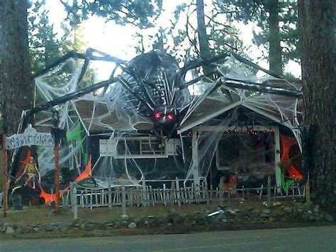 halloween decorations for the home outdoor halloween decorations weneedfun