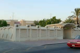 Boundary Wall Design Boundary Walls Arabic Design