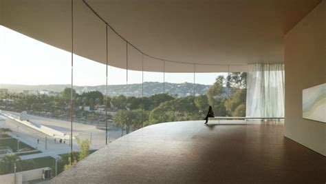 concept design jobs los angeles peter zumthor unveils new images and concepts for lacma