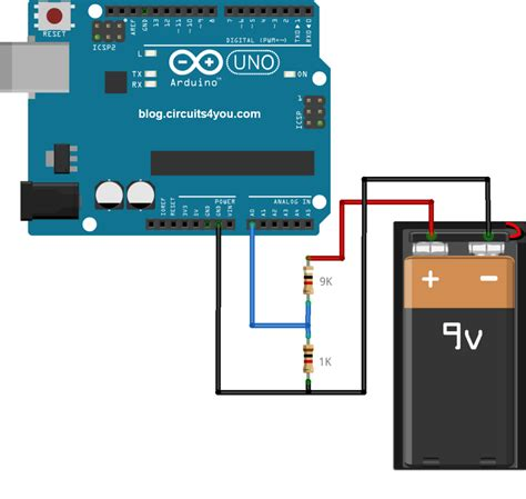 arduino resistor measurement measure resistor arduino 28 images how to make a resistance meter using arduino