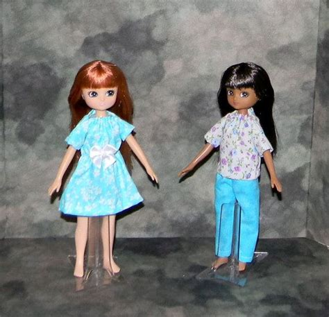 lottie doll clothes pattern 17 best images about lottie doll on custom