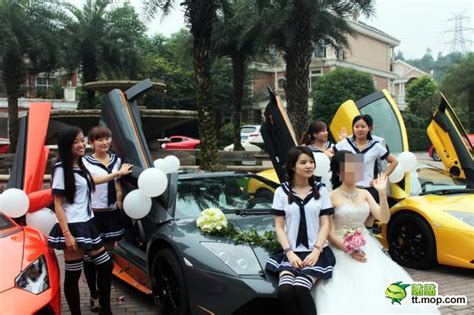 Wedding Car Song by The Of A Arts College Get Married World Automobile