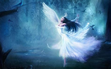 angel white dress  largest wings hd wallpapers rocks