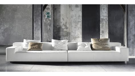 choosing italian contemporary furniture all contemporary
