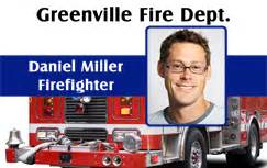 firefighter id cards template department id cards firefighter id badge emt id ids