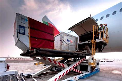 air cargo china 2020 shanghai best hotel deals