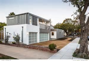 Lakeside Cottage Plans Modern Cottage Joy Studio Design Gallery Best Design