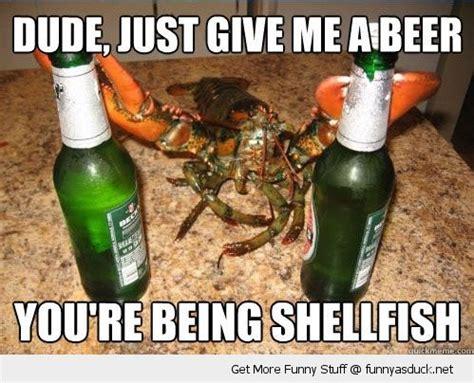 Funny Beer Memes - beer meme funny brooklynpour beerspiration