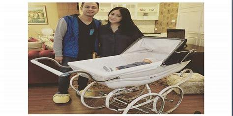 Kereta Dorong Bayi Kate Middleton wow kereta dorong rafathar malik ahmad kembaran dengan