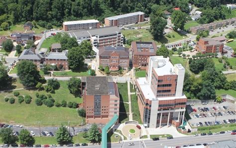 Of Kentucky Mba Engineering by Of Pikeville Profile Rankings And Data Us
