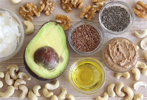 healthy fats in healthy fats what the needs angela health