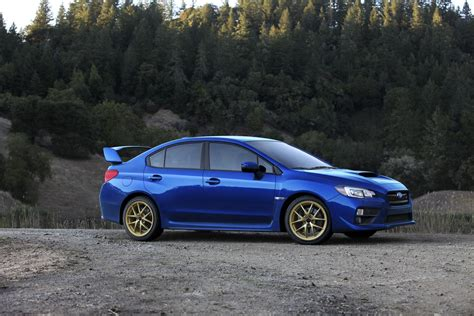 2015 subaru wrx 2015 subaru wrx sti wallpaper video specs info full