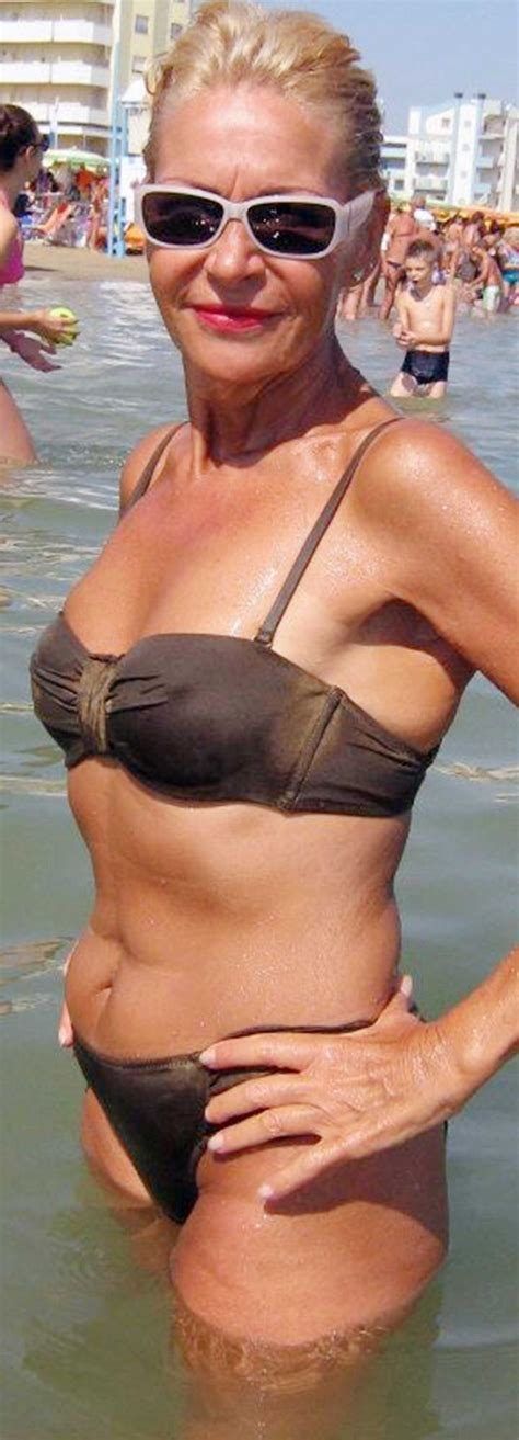 mature women in bathing suits 883 best mature ladies in swimwear images on pinterest