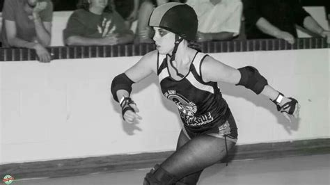 Roller Derby To Bond Its Your Playground by Pin By City Roller Derby On Fresh