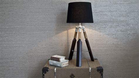 illuminazione per armadi illuminazione per cabina armadio luce di design dalani
