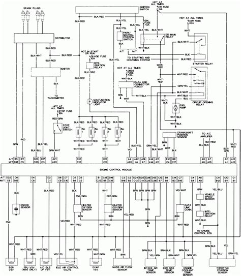 alarm flow switch wiring diagram mgb ignition coil