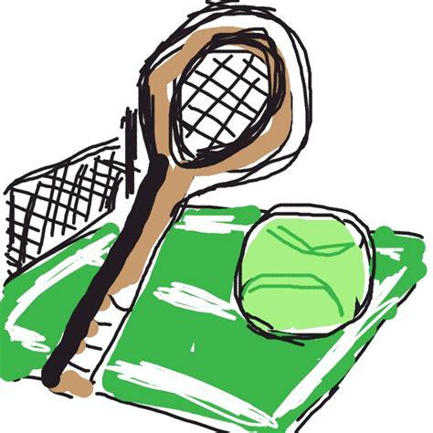 doodle tennis tennis doodle in draw something app mill
