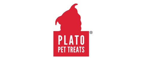 plato treats treats the bone and biscuit company