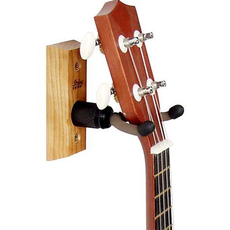 string swing guitar hanger string swing home and studio ukulele hanger wood guitar