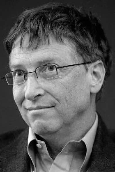 bill gates a biography michael becraft quot quote quot quotes aphorisms laws and thoughts