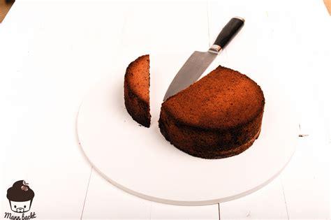 wie backt kuchen step by step zur motivtorte handtaschen torte n
