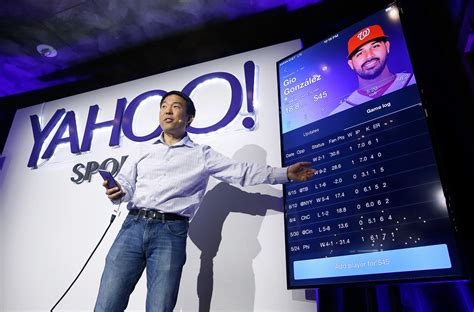 email yahoo fantasy basketball for love or money fans and businesses flock to fantasy