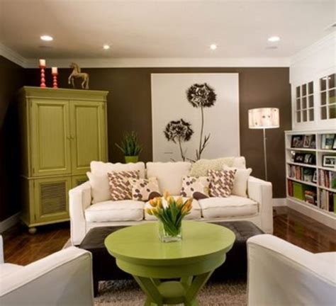 Ideas For Painting Living Rooms - kitchen paint ideas for living room paint design