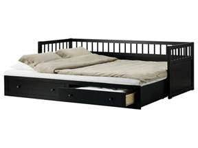 Daybed Frame Ikea Bedroom Black Sweet Daybed Frame Ikea Comfortable Daybed Frame Ikea Black Daybed White Daybed